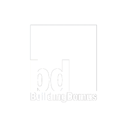 buildingdomus